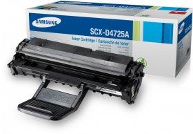 Toner Samsung SCX-D4725A/ELS (SCX-D4725A), 3000 stron, black (czarny)