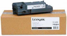 Pojemnik na zużyty toner Lexmark C52025X, 25000 stron