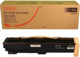 Toner Xerox (006R01182), 30000 stron, black (czarny)