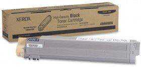 Toner Xerox (106R01080), 18000 stron, black (czarny)