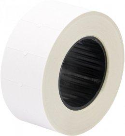 Taśma do metkownicy Studio Cen, MHK, 800 etykiet, 21.5x12mm, biały