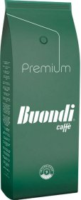 Kawa ziarnista Buondi Premium, 1kg