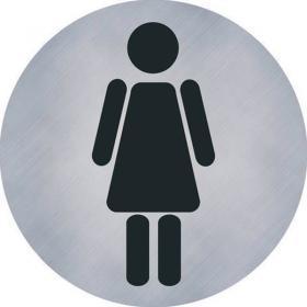 Etykieta Avery Zweckform piktogram