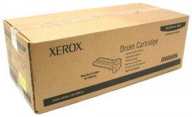 Bęben Xerox 101R00432, 22000 stron, black (czarny)