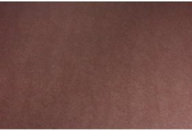 Brystol Beniamin, A1, 170g/m2, brązowy