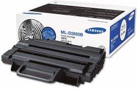 Toner Samsung (ML-D2850B), 5000 stron, black (czarny)