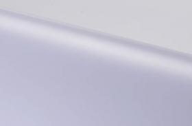 Papier satynowany A5 120g z 4 dziurkami