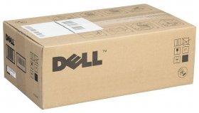 Toner Dell 593-10335 (PK941, RR700), 6000 stron, black (czarny)