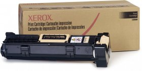 Bęben Xerox 13R00589, 60000 stron, czarny