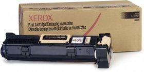 Bęben Xerox 13R00589, czarny