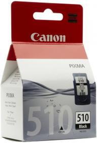 Tusz Canon 2970B001 (PG-510), 220 stron, czarny