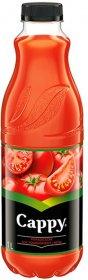 Sok pomidorowy Cappy, butelka, 1l
