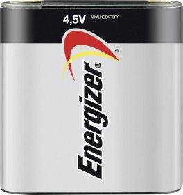 Bateria alkaliczna Energizer Max, 4.5V, 3LR12, 1 sztuka
