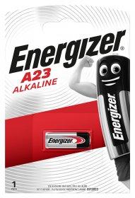 Bateria specjalistyczna Energizer, A23, 1 sztuka