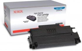 Toner Xerox (106R01379), 4000 stron, black (czarny)