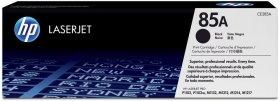 Toner HP CE285A (85A), 1600 stron, black (czarny)