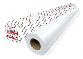 Papier do ksero w roli Emerson 420mm x 175m 80g