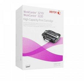Toner Xerox 106R01487, 4100 stron, czarny