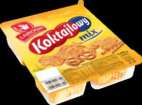 Koktailowy Mix Lajkonik, 200g