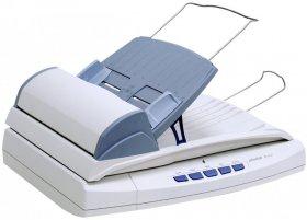 Skaner Plustek SmartOffice PL806