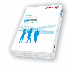 Papier ksero Xerox Business, A4, 80g/m2, 500 arkuszy, biały