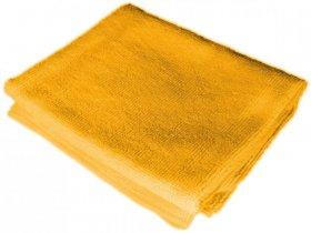 Ściereczka z mikrofibry Zosia Gosposia, uniwersalna, 50x60cm, 1 sztuka, mix kolorów