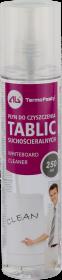 Płyn do czyszczenia tablic AG Chemia, 250ml
