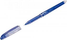 Cienkopis wymazywalny Pilot, Frixion Point, 0.5mm, niebieski