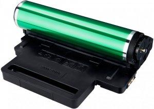 Bęben światłoczuły Samsung CLT-R409, 8000 stron (cyan, magenta, yellow)/24000 stron (czarny)