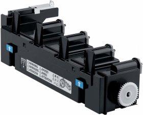 Pojemnik A1AU0Y3 na zużyty toner Konica Minolta A1AU0Y1 (WB-P03), 36000 stron