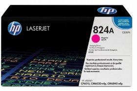 Bęben HP CB387(824A), 35000 stron, magenta (purpurowy)