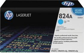 Bęben HP CB385 (824A), 35000 stron, cyan (błękitny)