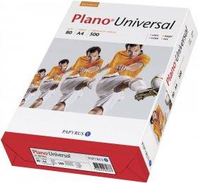 Papier ksero PLANO Universal, A4