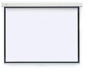 Ekran projekcyjny 2x3, POP, 122x165cm, biały
