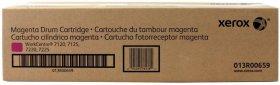 Bęben Xerox 013R00659, 51000 stron, magenta (purpurowy)
