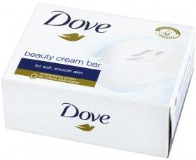Mydło w kostce Dove, Oryginal, 100g (c)