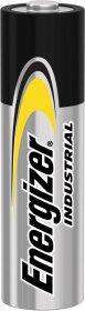 Bateria Energizer Industrial, AA, 1.5V, LR6, 10 sztuk