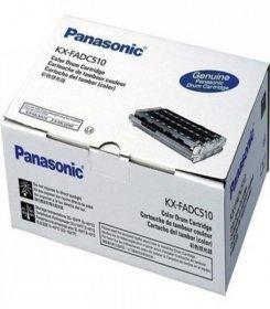 Bęben Panasonic KX-FADC510E(KX-FADC510E), 10000 stron, cyan (błękitny)/yellow (żółty)/ magenta (purpurowy)
