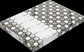 Papier satynowany Papyrus Optiimage SRA, A3, 160g/m2, 250 arkuszy, biały