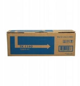Toner Kyocera TK-1140 (1T02ML0NL0), 7200 stron, czarny