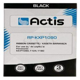 Kaseta Actis LQ1000 czarna