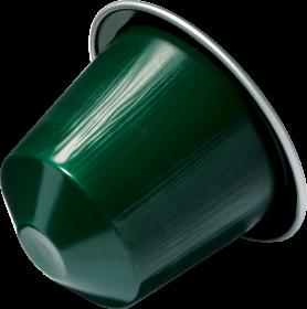Kawa w kapsułkach Nespresso Capriccio, 1 sztuka