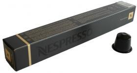 Kawa w kapsułkach Nespresso Ristretto, 1 sztuka