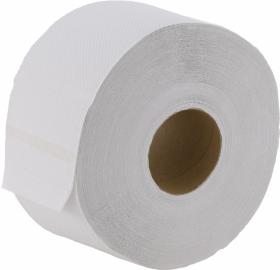 Papier toaletowy Papyrus Mini Jumbo, 2-warstwowy, 9.5cmx122m, biały