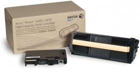 Toner Xerox (106R01536), 30000 stron, black (czarny)