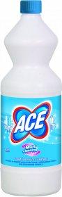 Wybielacz Ace, 1l