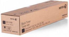 Toner Xerox (006R01449), 2 sztuki, 2x30000 stron, black (czarny)