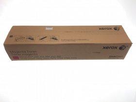 Toner Xerox (006R01451), 2 sztuki, 2x34000 stron, magenta (purpurowy)