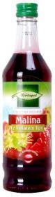 Syrop Herbapol Owocowa Spiżarnia Malina z Lipą 420 ml