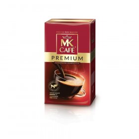 Kawa mielona MK Cafe Premium, 500g